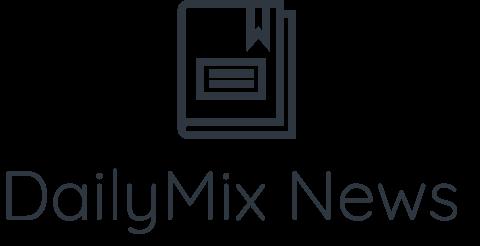 DailyMix News